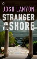 strangeronshore