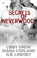 secretsneverwood