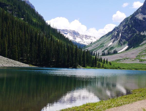 crater lake2 (2)