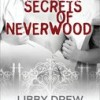 secretsofneverwood