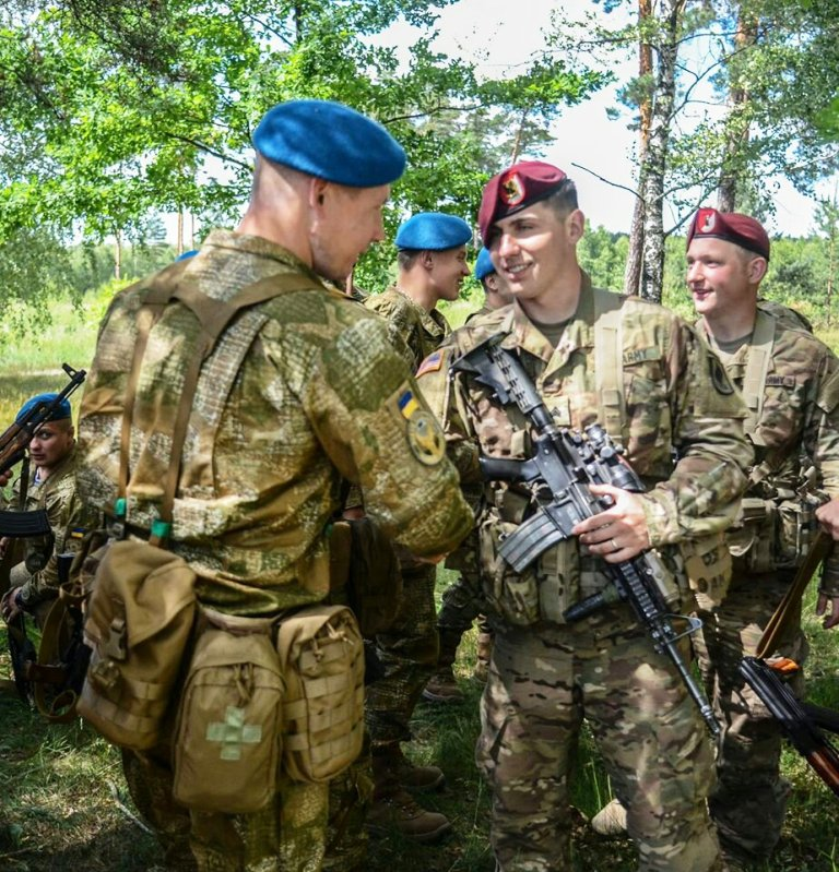 """Результат пошуку зображень за запитом """"командувач вдв зс україни"""""""
