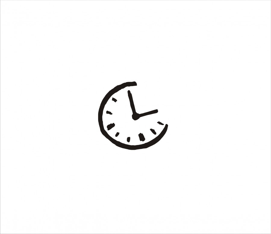Logo_Clockface
