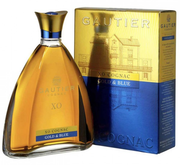 gautier-gold-and-blue