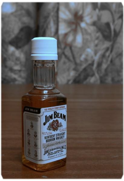 Jim Beam 1_новый размер