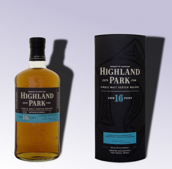 missing-highland-park-teen-amateur-trick-sex