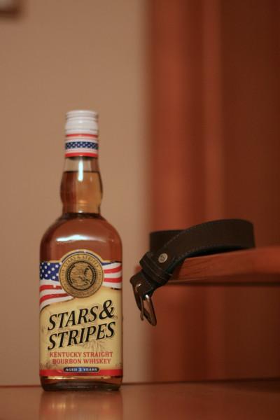 Stars & Stripes_новый размер