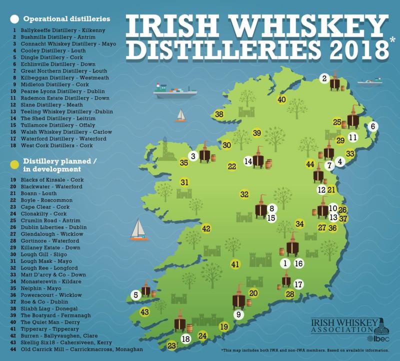 Карта ирландских винокурен.jpg