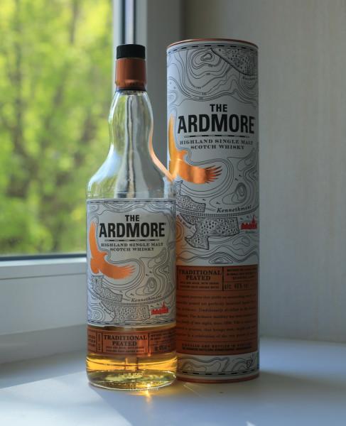 Ardmore, Traditional, Peated, 40%_новый размер.JPG