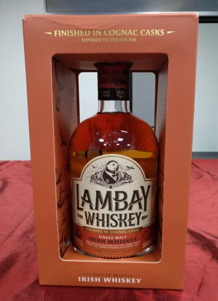 Lambay Whiskey_новый размер.jpg