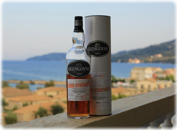 Glengoyne, Cask Strength, 58,9%_новый размер.JPG