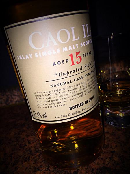 Caol Ila 15 yo, Unpeated Style_новый размер.JPG