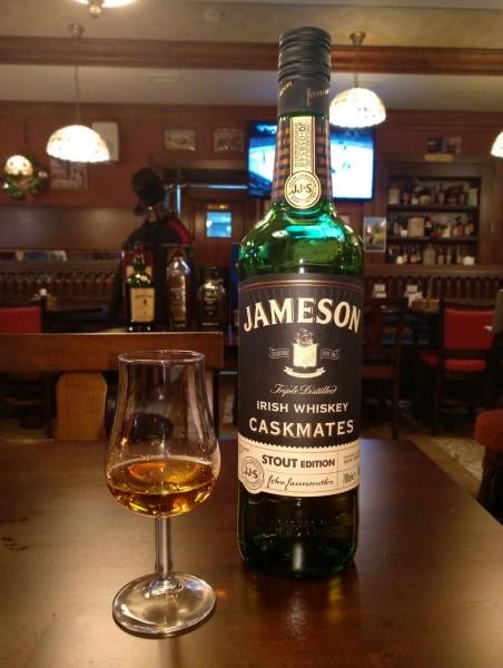 Jameson Caskmates, 40%_новый размер.jpg