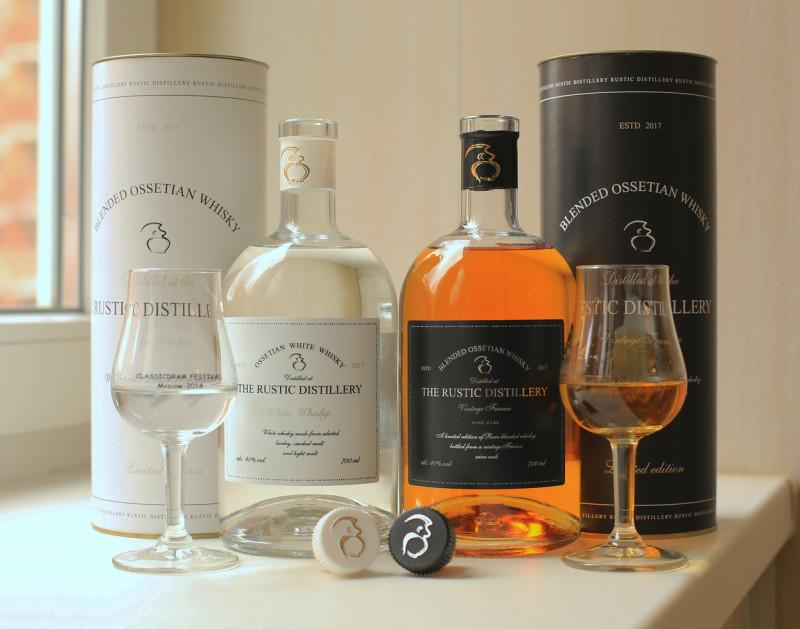 The Rustic Distillery_новый размер.JPG