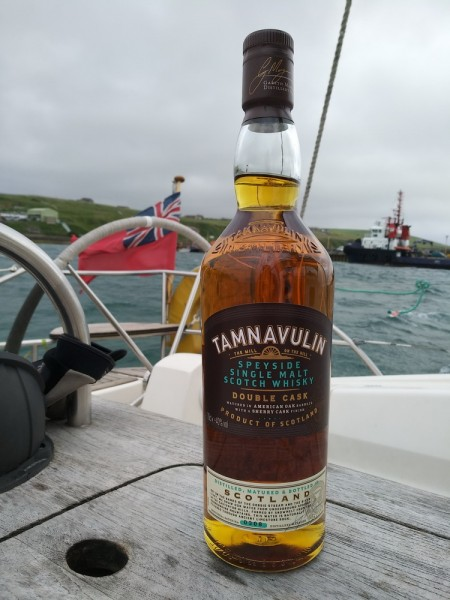 Tamnavulin Double Cask, 40%_новый размер.jpg