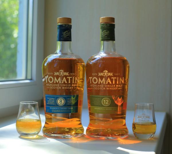 Tomatin_новый размер.JPG