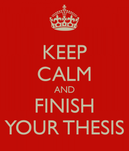 keep-calm-and-finish-your-thesis-70