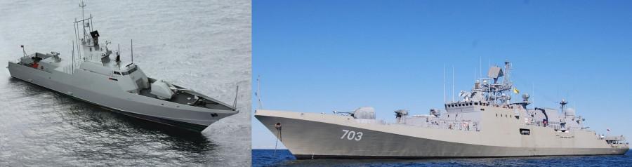 DeHavilland_Vampire_HMS_Ocean_Dec1945_NAN1_47 (2) 1005250704.jpg