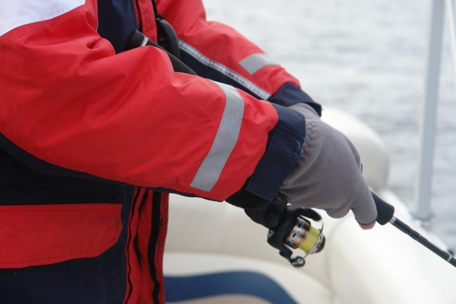 рыбалка в Финляндии_6
