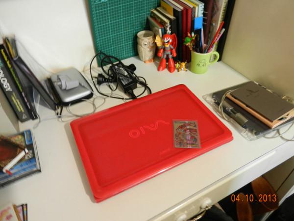 lappy_desk