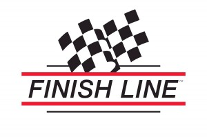 FinishLine.jpg