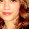 ♠ Rosie J. Calavarez ♠ le temps d'un sourire 005by8gb