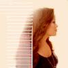 ♠ Rosie J. Calavarez ♠ le temps d'un sourire 005c6eat