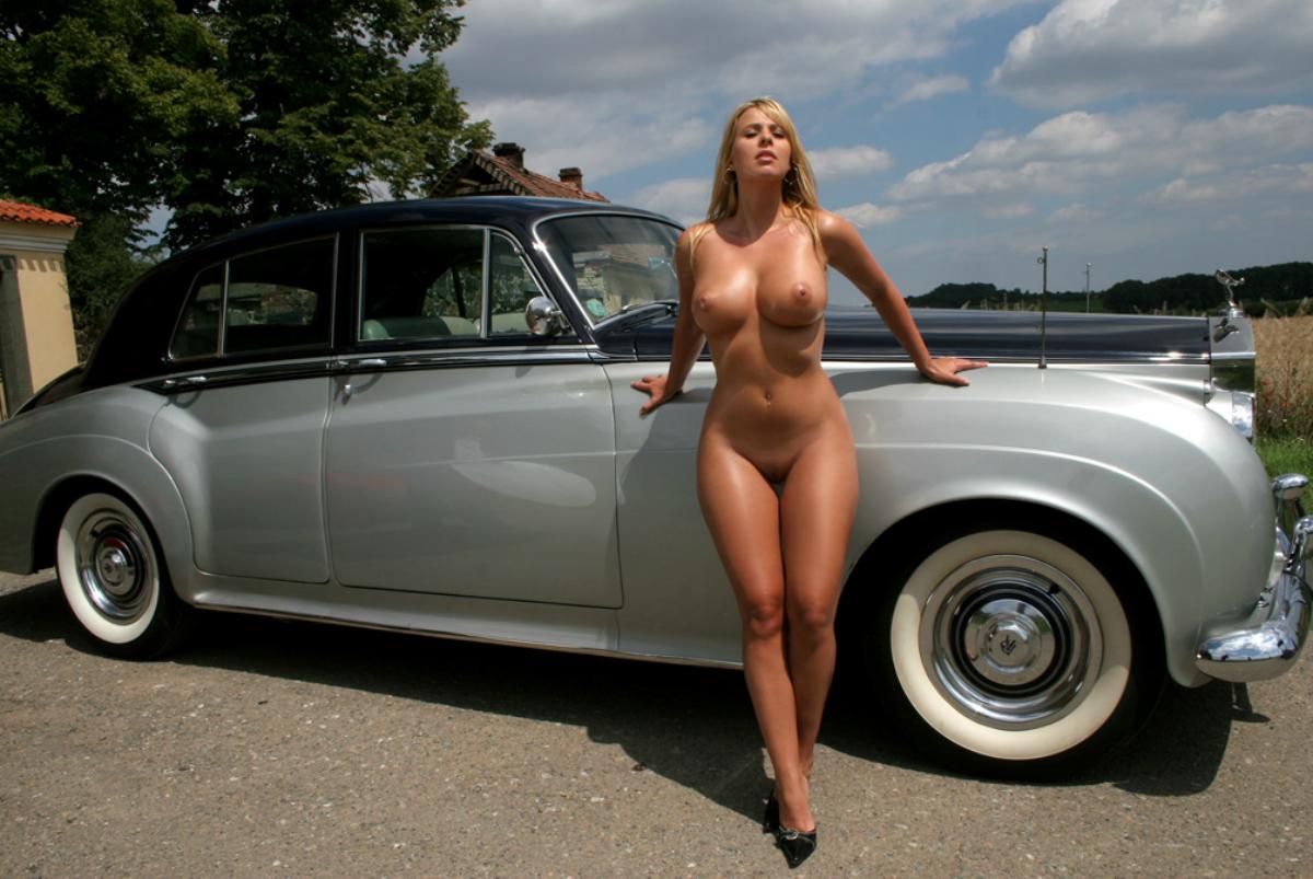 Секс в авто бесплатно 10 фотография