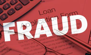 5316_large_loan_fraud_new_380x230