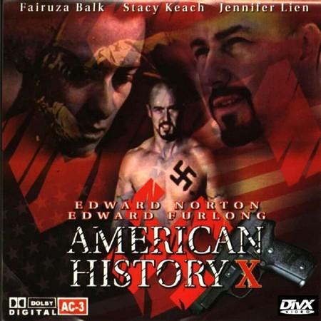 american_history_x1
