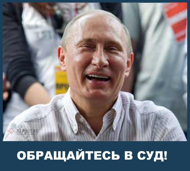 все звонок по поводу трудоустройства в русский аппетит образом