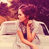 Zoey Deutch ICON 15
