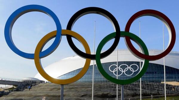 tientallen-russische-atleten-gebruikten-doping-bij-spelen-2014