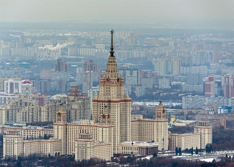 25 января- день Татьян, студентов и вузовских преподавателей)
