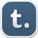 tumblr 75x75