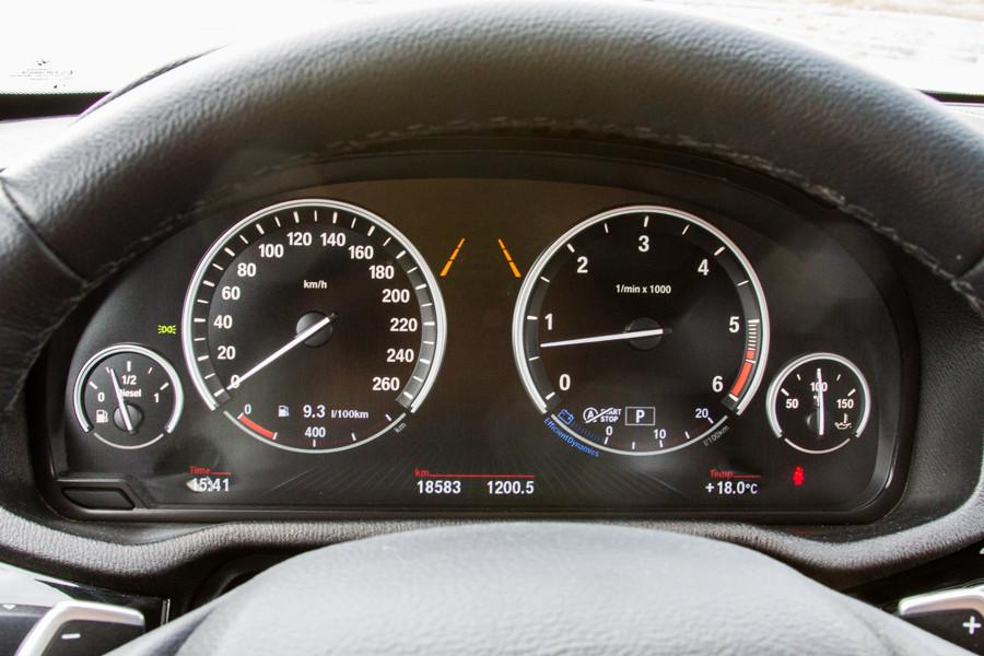 BMW X4-24.jpg