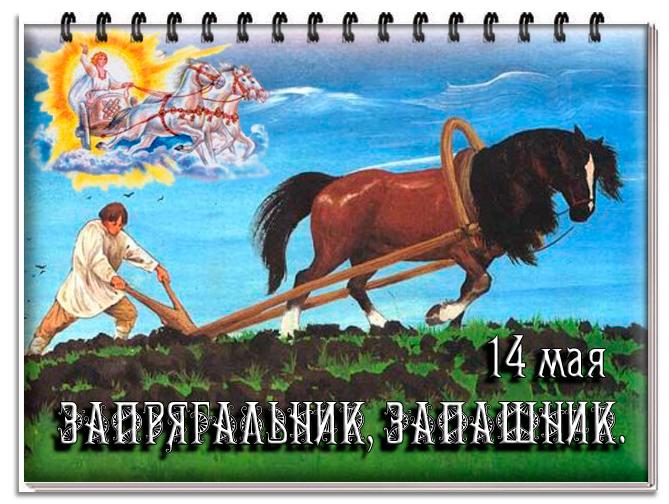 122620108_4145608_ZAPRYaGALNIKYaREMNIKZAPAShNIK_
