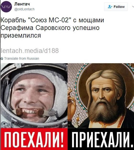 C9JQ_EaXoAI_VJr