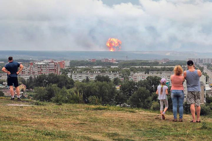 Фото: Дмитрий Дуб / Коммерсантъ