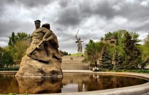 http://ic.pics.livejournal.com/rodom_iz_tiflis/50810331/15762/15762_300.jpg