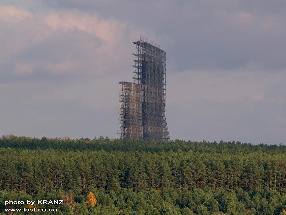 oth_radar_chornobyl2_55