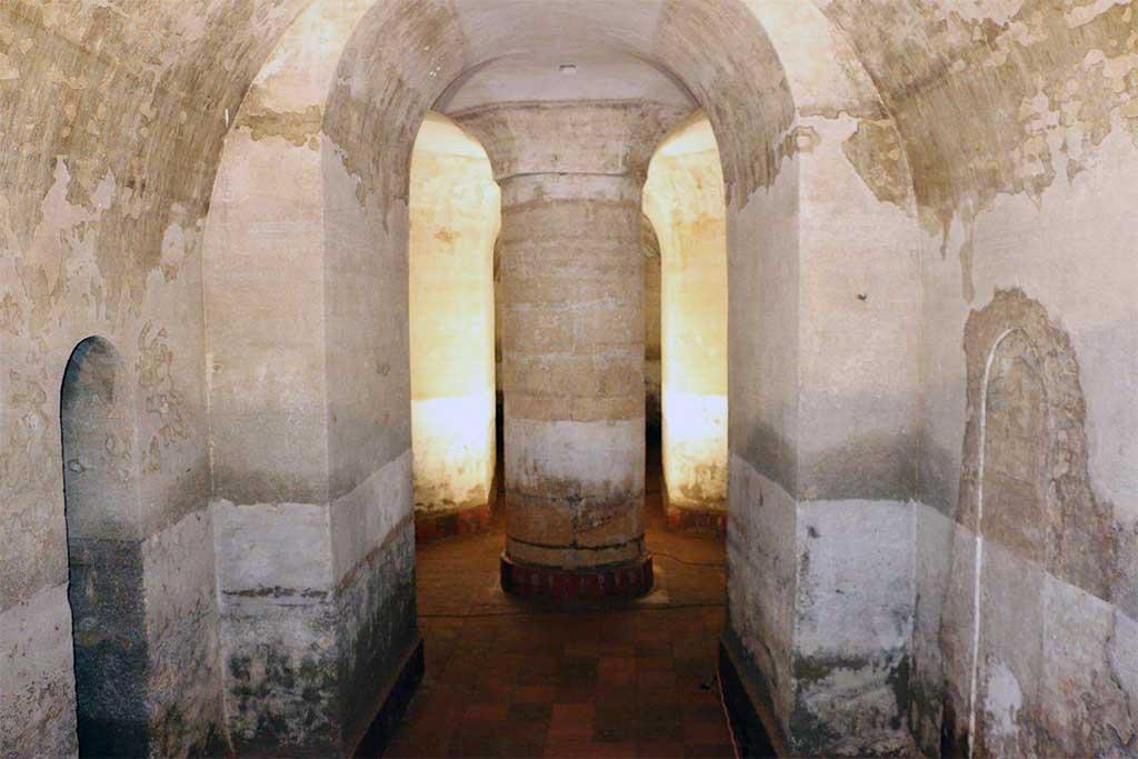Cisterna-Forte-da-Graça.jpg