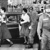 День памяти Героев Белого Сопротивления