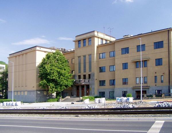 Narodni_archiv M.Horakove