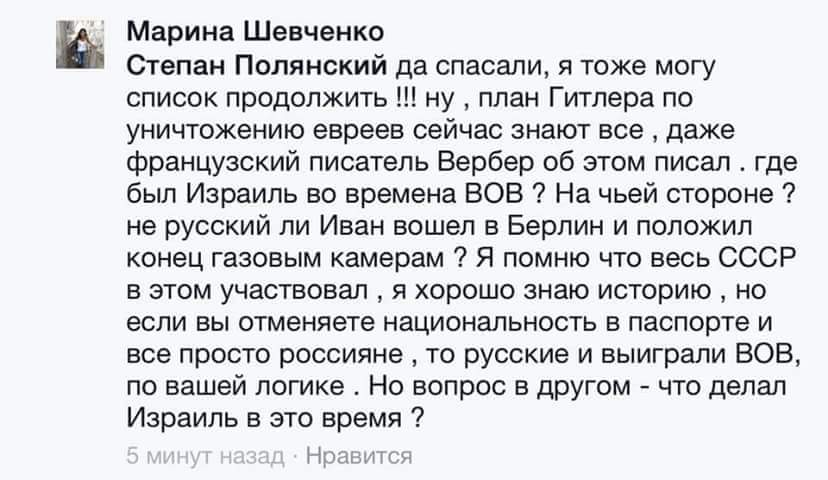 И.о. командующего ВМС Воронченко проинспектировал ход работ по реконструкции Практической гавани - Цензор.НЕТ 5097
