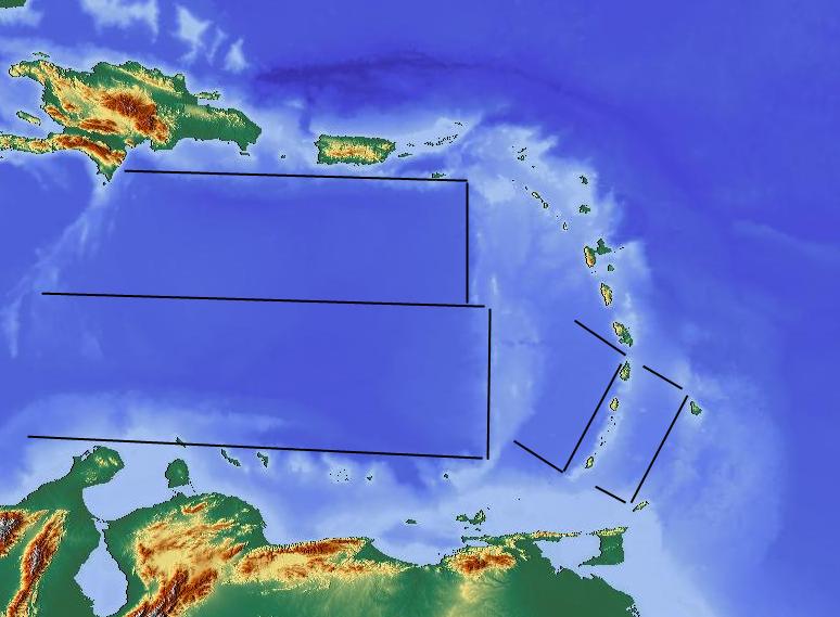 пуерто-рико