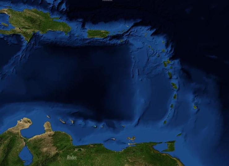 пуэрто-рико2