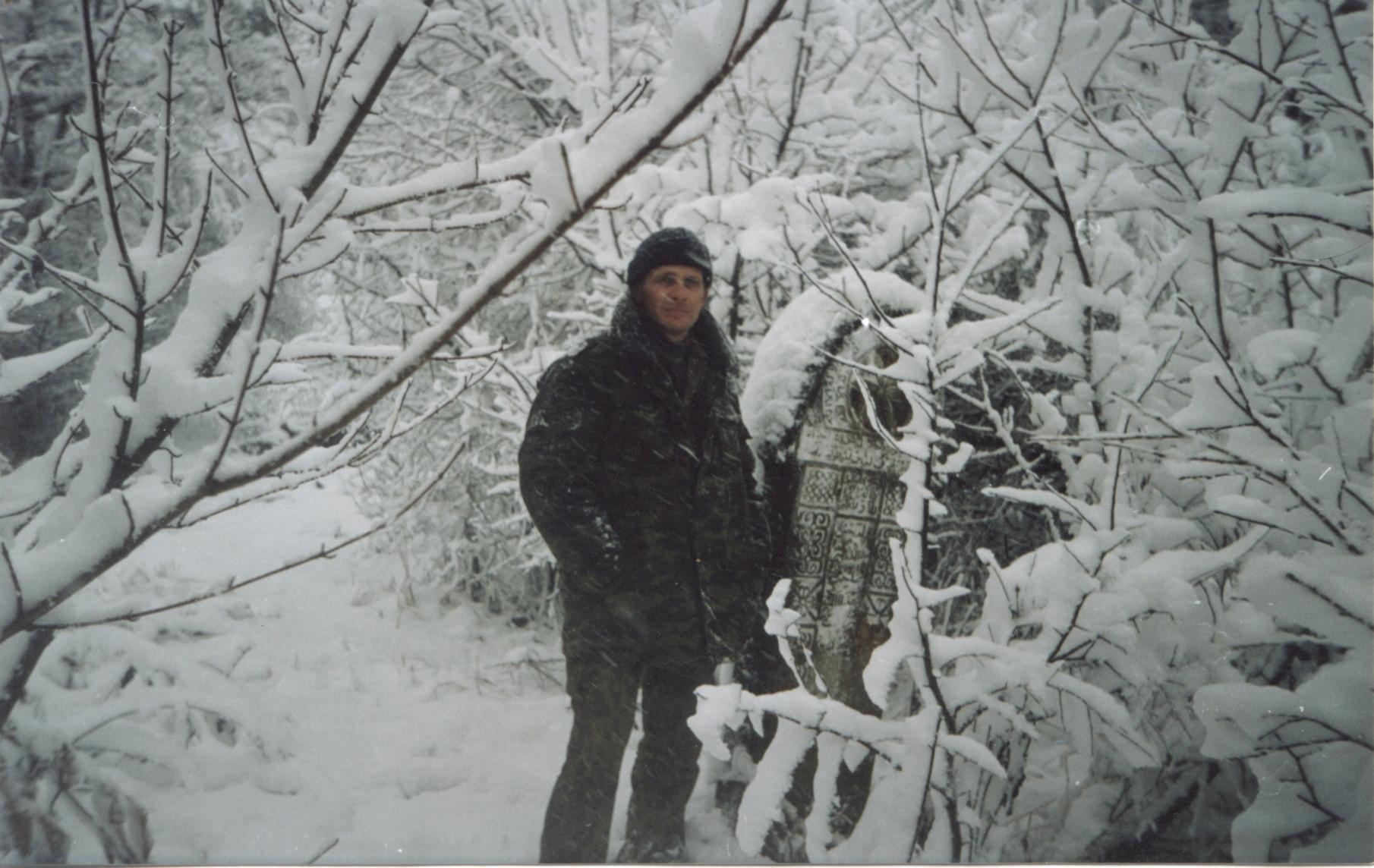 Kavkaz_18.JPEG