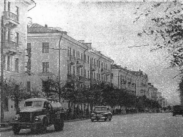 Масленникова-с