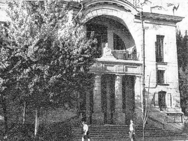 1905-с