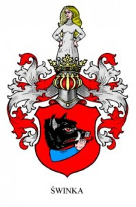 swinka